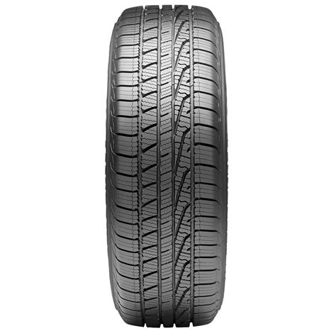 best all weather tires best and worst tires in all weather conditions autos post