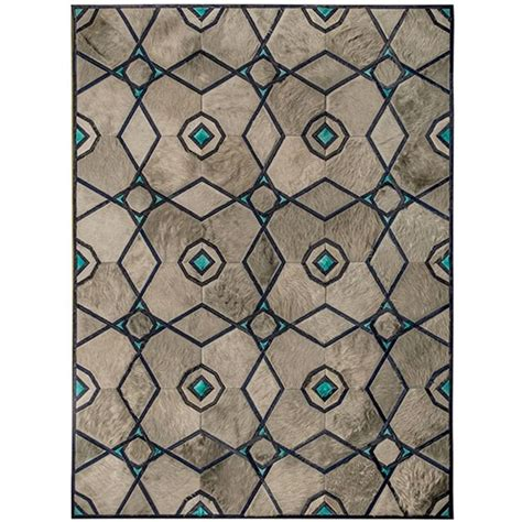 jersey bunting pattern 292 best images about rug carpet inspiration on