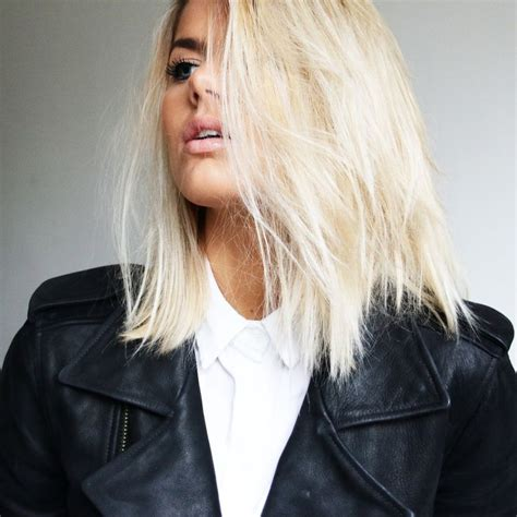 popular finnish haircuts 10 best finnish people images on pinterest finland