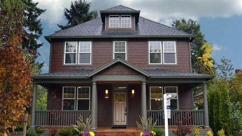 best home paint ideas best minimalist modern house paint colors staggering