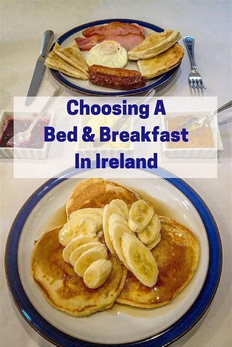 bed and breakfast in dublin ireland 17 best ideas about ireland food on pinterest food in