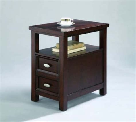 End Tables For Bedroom Bedroom Side Table Design