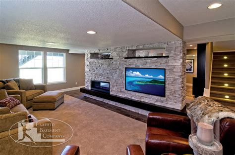 Room With Tv by How To Arrange Living Room With Fireplace And Tv