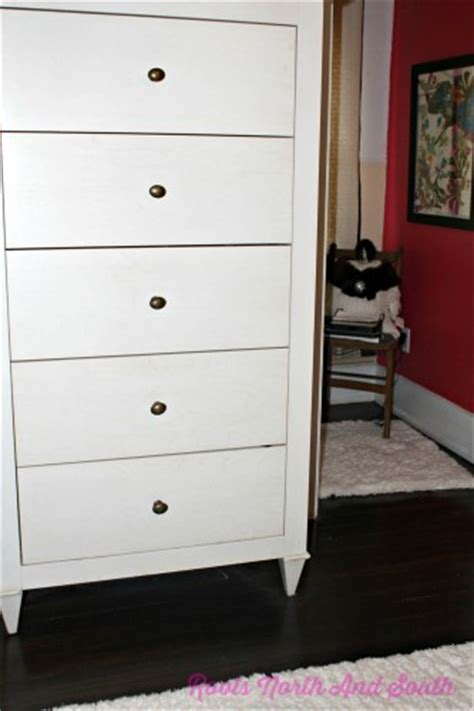 Organize Dresser Drawers by 6 Tips For Cleaning Organizing Your Master
