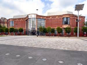 county magistrate court tameside magistrates and county courts 169 david dixon cc