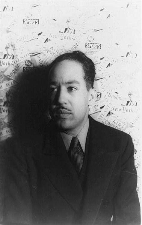 themes for english b analysis quot theme for english b quot by langston hughes analysis owlcation