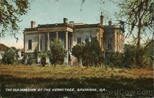 1065 best images about southern plantation homes on 1000 ideas about historic homes on pinterest victorian