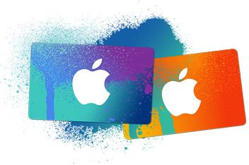 Itunes Store Gift Cards - apple gift cards