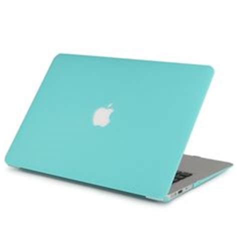 Laptop Apple Blue laptops laptop cases and teal on