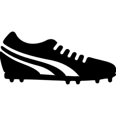 descargar sapatos zapatos de f 250 tbol descargar iconos gratis