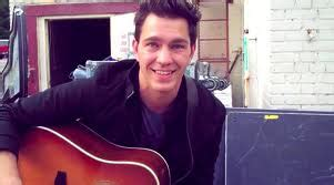 andy grammer fan club andy grammer images andy grammer wallpaper and background