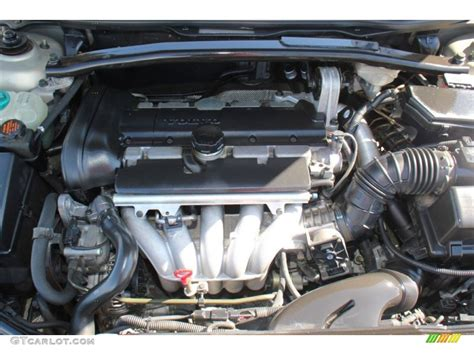 1999 volvo v70 xc engine 1999 free engine image for user