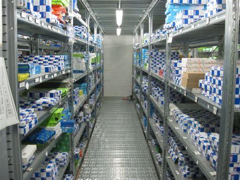commercio rimini car food rimini commercio all ingrosso e al dettaglio di