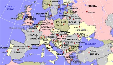 europe traveling the ultimate travel guide for your trip trough europe italy spain greece portugal netherlands europe traveling spain travel greece travel portugal travel volume 1 books maps update 648378 european travel map travel guide