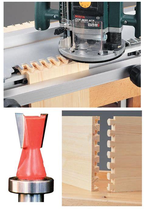 banco fresa legno come fresare il legno bricoportale fai da te e bricolage