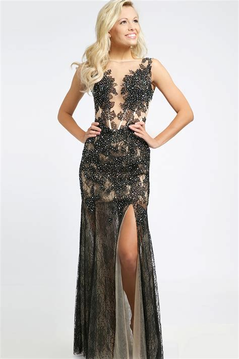 top trends top prom dresses of 16 prom dresses cheap