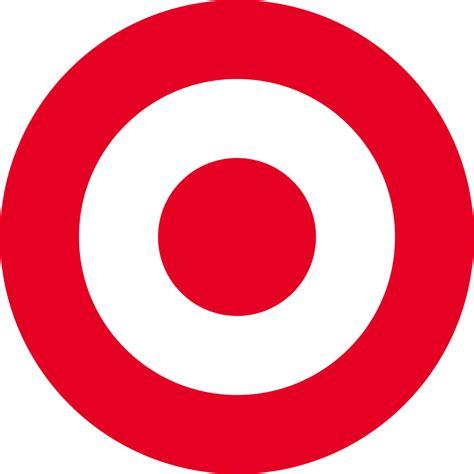 filetarget corporation logo vectorsvg wikipedia
