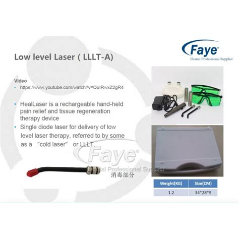 low level laser light therapy low level laser light therapy lllt for treatment of what