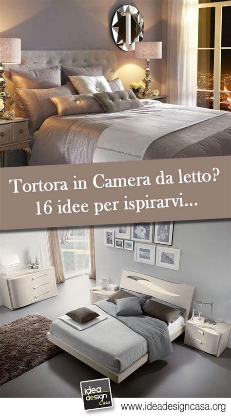 idee per camere da letto 252 best idee da letto bedroom images on