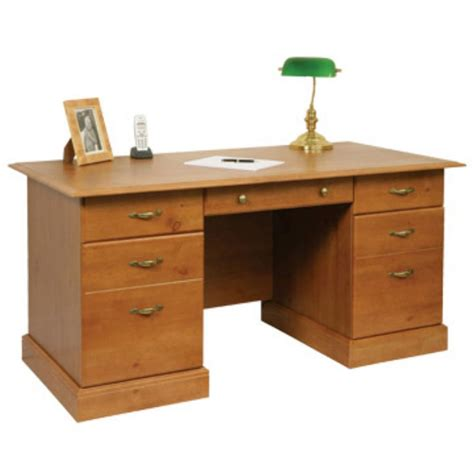 Staples Desks by Desk Pillow Staples Desk Decoration Ideas