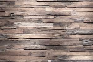 mur bois de grange rona mzaol