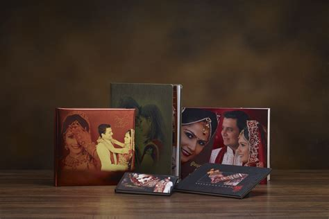 India Coffee Table Book Coffee Table Photo Books Indiacoffee Table Book India Wedding Coffee Table Inspirations