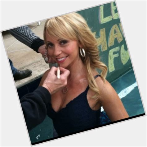 tara strong on big time rush tara strong official site for woman crush wednesday wcw