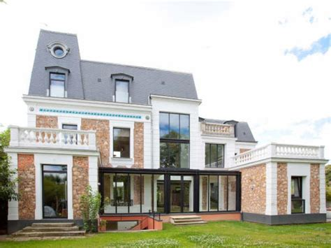 houses for sale in paris let s snoop around these luxury paris homes for sale