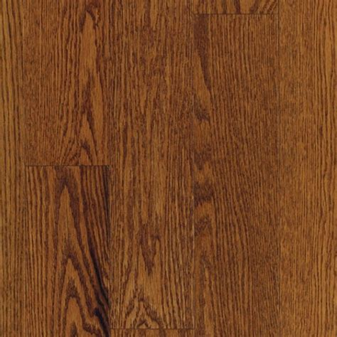 red oak engineered flooring ottawa hardwood flooring