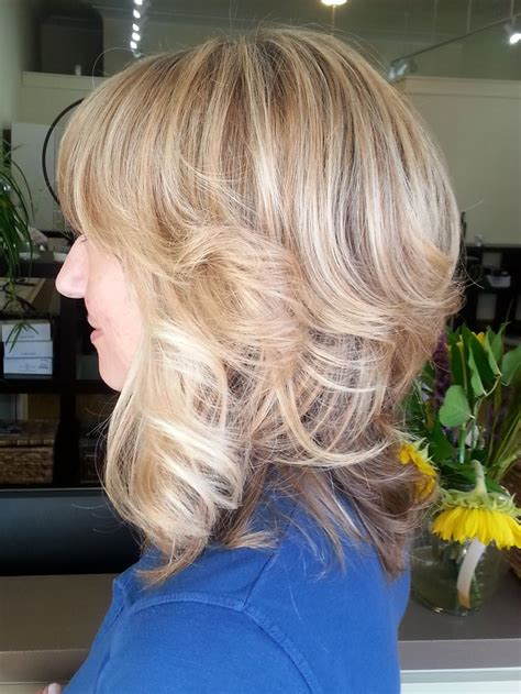 groupon haircut pittsburgh 49 best our work images on pinterest balayage color