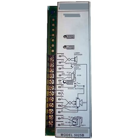jeron intercom wiring diagram wiring diagram