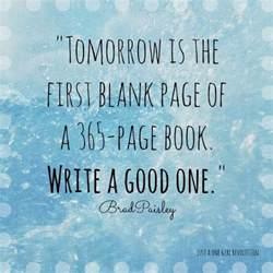 happy new years quotes quotesgram