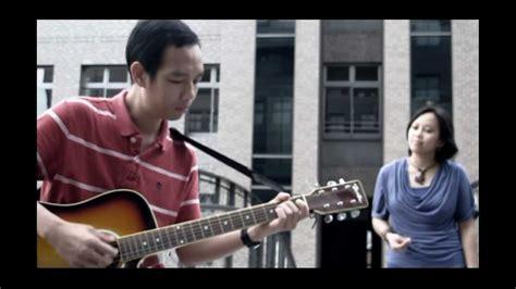 balada mahasiswa balada mahasiswa