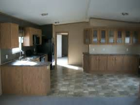 home remodeling ideas 301 moved permanently