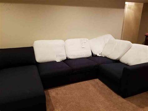 vimle ikea sofa review ikea vimle sectional do not buy ikea has the worst