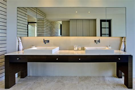 modernbathroommirrorsbathroomcontemporarywith