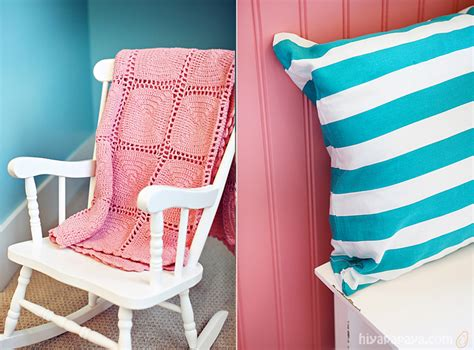 turquoise and pink girl bedroom inspiration turquoise and pink girl s room hiyapapaya com the turquoise home