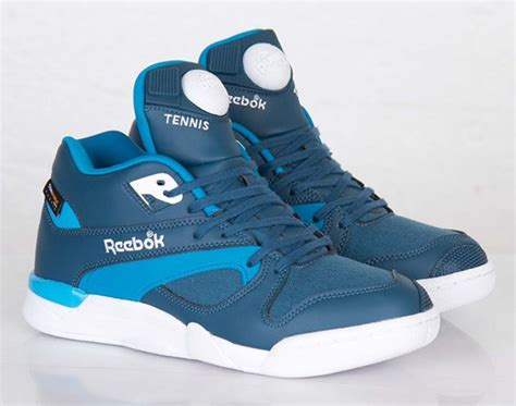 Adidas Cordura For Made In 02 reebok court victory cordura blue bomb white