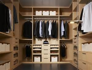 Wardrobe Designs Photos by Fitted Wardrobes Photos Fitted Wardrobes Capital Bedrooms