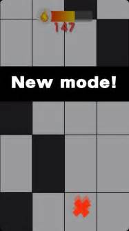 piano tiles apk piano tiles 4 apk free for android apkpure