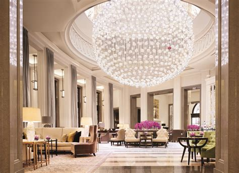 meet me at the hotel room song corinthia hotel where to stay in