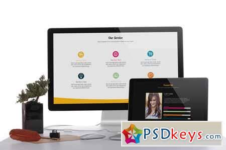 Business Powerpoint Template 110444 187 Free Download Powerpoint Torrents