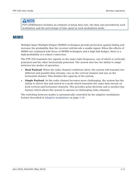Bank Letter Lse ptp800 user guide system release 28 images ptp800 user