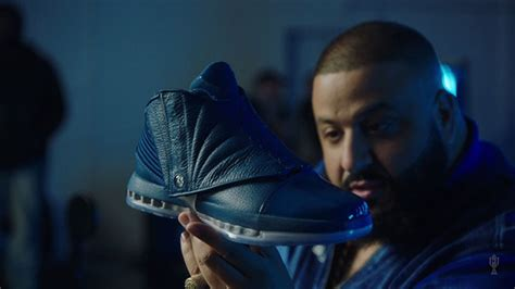 Room Release Trophy Room Air 16 Blue Release Date