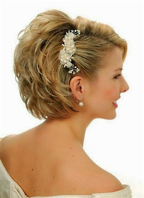 Hairstyles For Weddings 2014 by Hairstyles For Wedding 2014