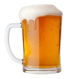 beer cartoon transparent beer png images free beer pictures download