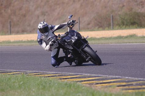 Motorrad Tuning Yamaha Mt 09 by Umfangreiches Tuning Und Umbau Der Yamaha Mt 09 Testbericht