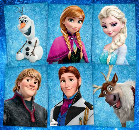 film disney frozen 2 in romana frozen characters google search frozen characters