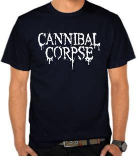 Kaos Coldplay Kaos Distro Kaos Musik Kaos Anime Ac jual kaos cannibal corpse satubaju kaos distro