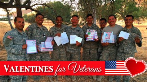 veterans in consulting a guide to help veterans evaluate and pursue a career in management consulting books valentines for veterans family eguide
